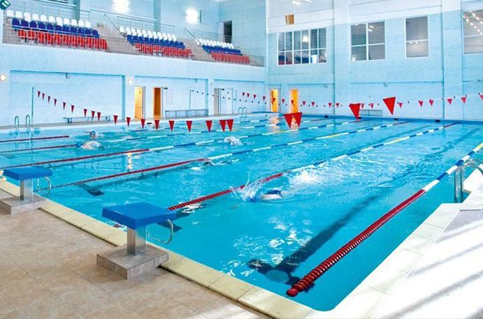 бассейн.png